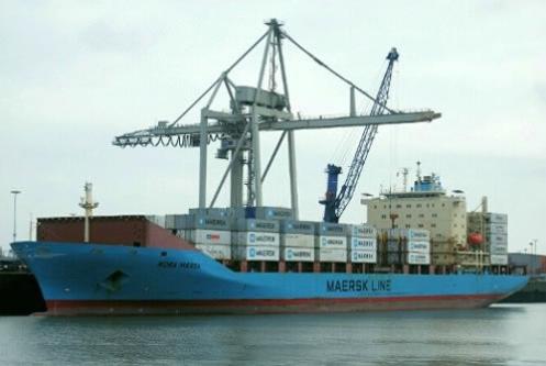 buque_maersk_atracado_nuevo